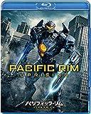 パシフィック・リム:アップライジング [Blu-ray]