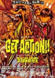 GET ACTION!!《通常版》[DVD]