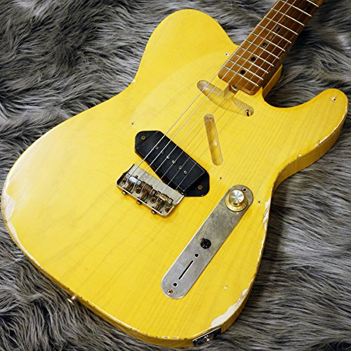 RS Guitarworks Workhorse BSB 【遊び心溢れる至極のギター!!】