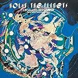 ホルスト:惑星 & バーバー:弦楽のためのアダージョ(期間生産限定盤) 画像
