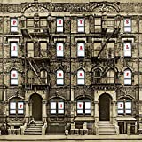 PHYSICAL GRAFFITI [DELUXE EDITION REMASTERED VINYL 3LP] [12 inch Analog] 画像