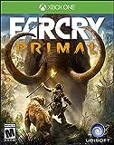 Far Cry Primal (輸入版:北米) - XboxOne