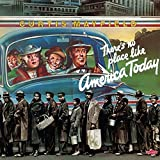 There'S No Place Like America Today [12 inch Analog]