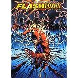 フラッシュポイント (DC COMICS)