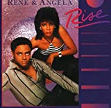 RISE ~ EXPANDED EDITION