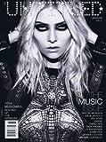 Untitled Magazine [UK] No. 6 2013 (単号)