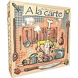 Asmodee A La Carte Board Game