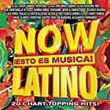 Now Latino