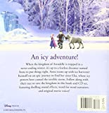 Frozen Read-Along Storybook and CD 画像