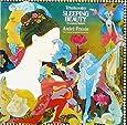 チャイコフスキー:眠りの森の美女(全曲)(SACDハイブリッド)