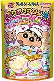 しんちゃん ぷりぷりプリン4 6個入 食玩・製菓材料(クレヨンしんちゃん)