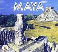 Audio Cd - Maya (2 Cd) (1 CD)