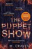 The Puppet Show (Washington Poe)