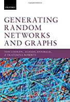Generating Random Networks and Graphs (Oxfo04  13 06 2019)