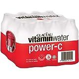 Glaceau Vitamin Water Power-C, 12 x 500ml