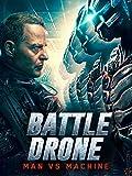 バトル・ドローン(原題)/Battle Drone