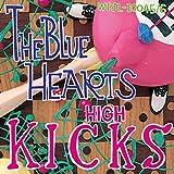 HIGH KICKS(アナログ) [Analog]