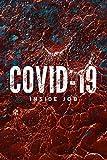 Covid 19: Inside Job [DVD]
