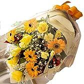 バラ花束 翌日配達 お花屋さん