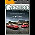 GENROQ (ゲンロク) 2016年 12月号 [雑誌]