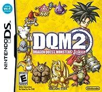 Dragon Quest Monsters: Joker 2 (輸入版)
