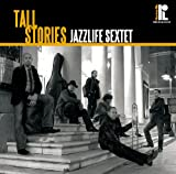 Tall Stories(HQ-CD)