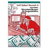 Mathes, A: Wortschatzuebungen fuer Fortgeschrittene