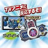 トミカ ハイパーレスキュー ドライブヘッド ドライブギア スペシャルバッジ 同梱版_05