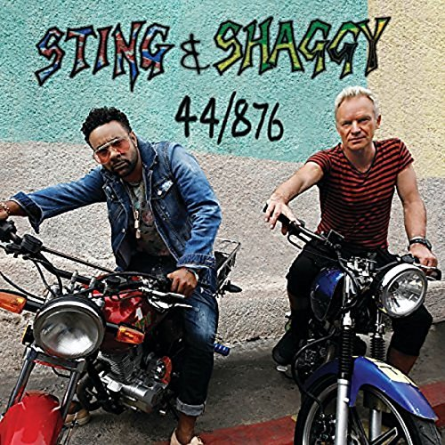 44/876 (+ 4 Bonus Tracks)