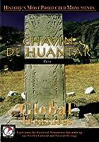 Global: Chavin De Huantar Pe [DVD] [Import]