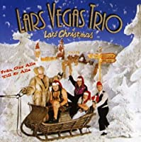 Lars Christmas