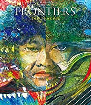 30th Anniversary CONCERT TOUR 2020 FRONTIERS (Blu-ray)