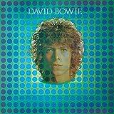 David Bowie AKA Space Oddity [12 inch Analog]