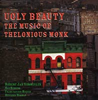 Music of Thelonous Monk