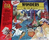 I.Q. Games Wonders of the World