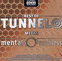 Best of Tunnel 6