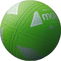 molten(モルテン) ミニソフトバレーボール (s2y1200)