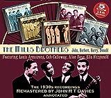 The 1930's Recordings 画像