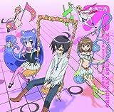 TVアニメ「あっちこっち」オリジナルサウンドトラックを試聴する