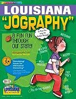 Louisiana Jography (The Louisiana Experience)