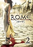 ROME [ローマ] DVDセット(5枚組)