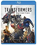 トランスフォーマー/ロストエイジ[Blu-ray/ブルーレイ]