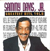 Greatest hits, Vol.II