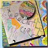 Toropical Circle