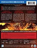 ガメラ トリロジー 平成版ガメラ3部作収録 Blu-ray BOX (PS3再生・日本語音声可) (北米版)
