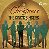 Christmas With the King's Sing 画像