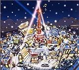 自己ベスト / 小田和正 (CD - 2002)