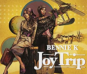 Joy Trip