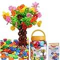 【知育玩具】5歳の子供が夢中になる!積み木・ブロックおもちゃのおすすめはどれ?