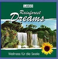 Rainforest Dreams